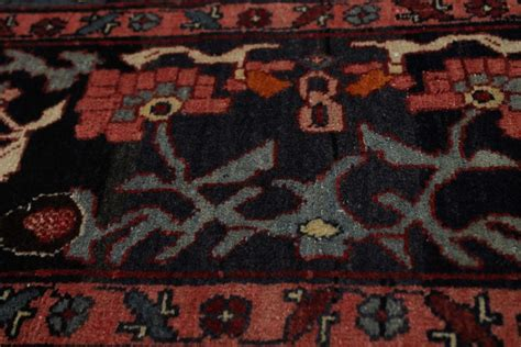 Rugs Deals by Area Rug Deals Area Rugs Deals Genuine Knotted 4 X 10