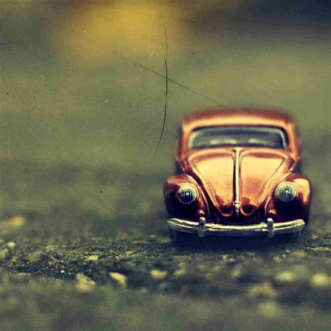 volkswagen beetle wallpaper vintage vw beetle wallpaper wallpapersafari