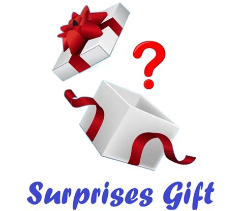 surprise gifts surprise gift images reverse search