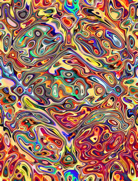 abstract pattern painting free stock photos rgbstock free stock images