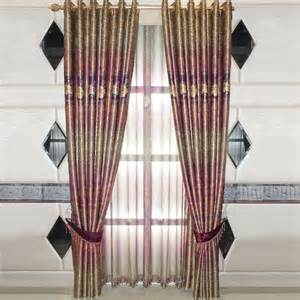 home decor curtains elegant room darkening home decor curtains for bedrooms