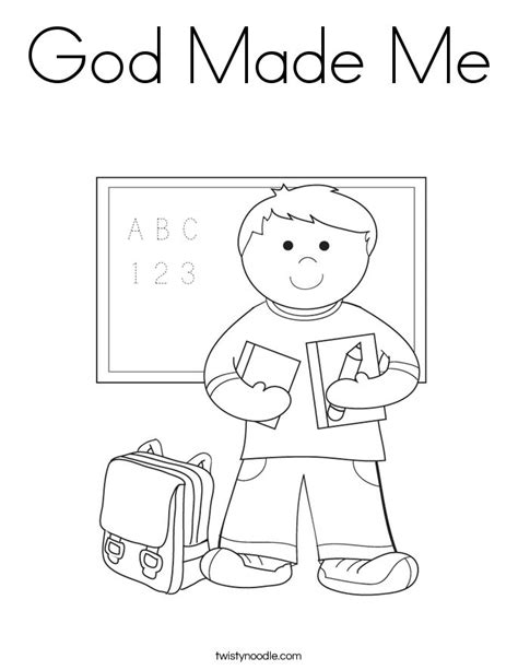 preschool coloring pages of creation 45 best images about creation printables on pinterest