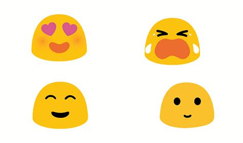 android emojis emojis for goodbye emoji www emojilove us