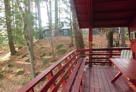 hideaway waterfront cottages cove 1 hide a way waterfront cottages
