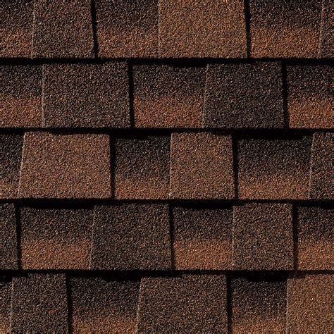 roof popular colors gaf shingles reviews beltramiswcdorg