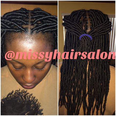 what hair can be used to do faux locs faux dreadlocks with marley hair go back gt images for