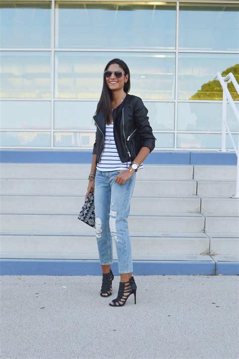 le jean parfait june sixty five mode