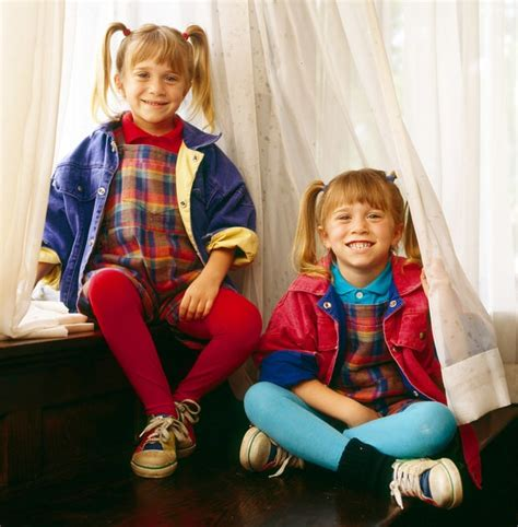 mary kate and ashley full house image 1434065966 mary kate ashley olsen movies zoom jpg full house fandom
