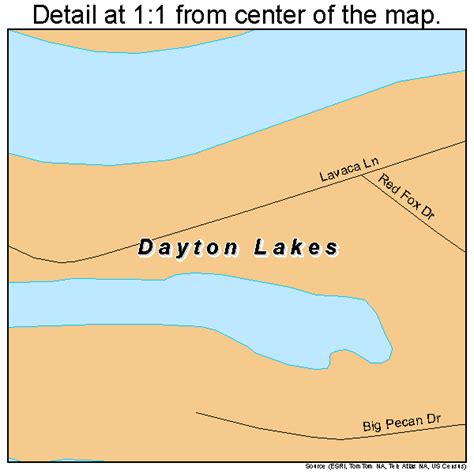 map of dayton texas dayton tx pictures posters news and on your pursuit hobbies interests and worries