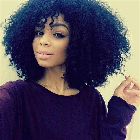 brazilian hair bang track hair lusting curly bangs curly bangs curly and bangs