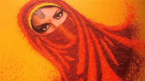 Promo Arabian arabian nights promo