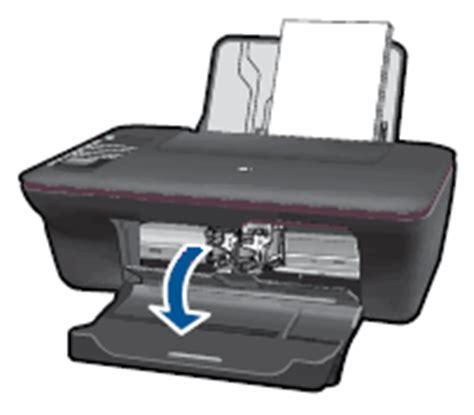 reset cartucho hp deskjet 2050 hp deskjet 3050a j611 and 3050 j610 all in one printer