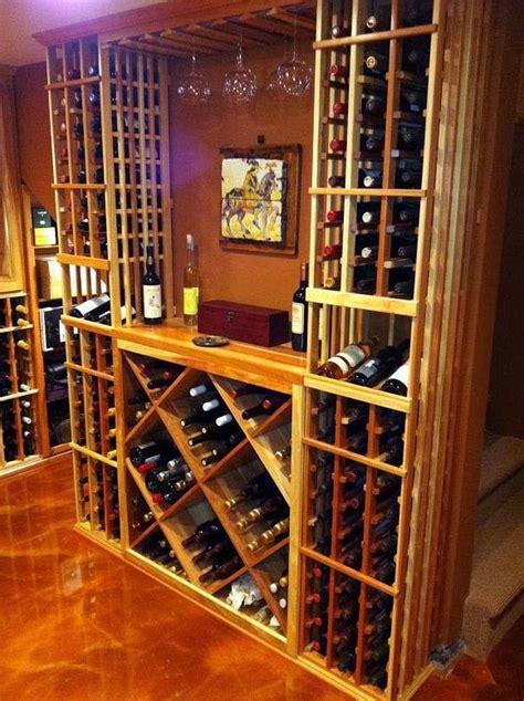custom home builders in los angeles best wine cellar builder in los angeles