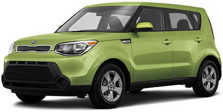 Kia Soul Incentives 2017 Kia Soul Incentives Specials Offers In Coquitlam Bc