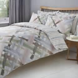 dunelm bedding sets bedding sets matching bed quilt sets dunelm