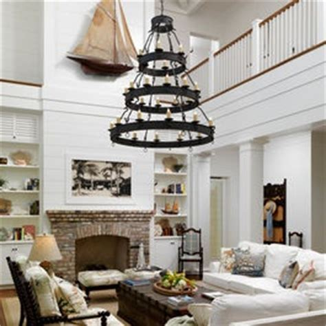Cape Cod Fireplace by Cape Cod Fireplace Residential Design