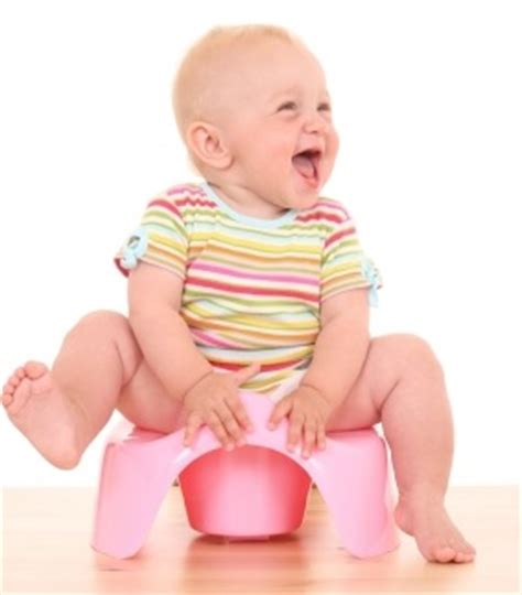how potty training affects sleep the baby sleep site infant potty training an evidence based method