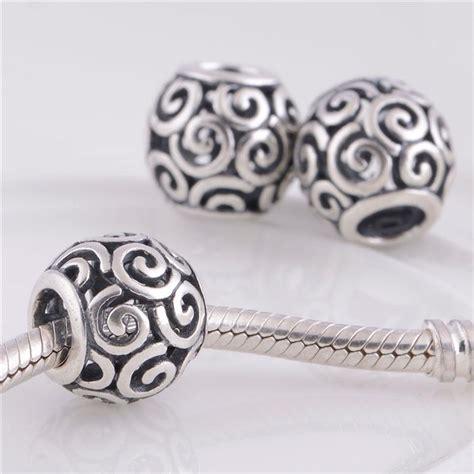 charm stoppers for charm bracelets necklace pandora