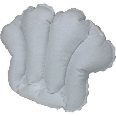 inflatable bathtub pillow 1000 images about inflatable bath pillow on pinterest