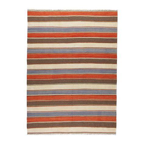 tappeti kilim ikea persisk kelim gashgai tappeto tessitura piatta ikea