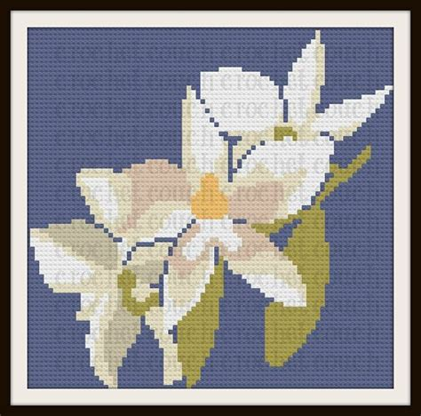 animal pattern words 351 best images about c2c crochet graph patterns on