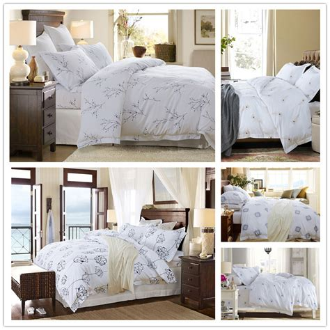 twin size bed sheets aliexpress com buy 100 egyptian cotton bedsheets 5 star