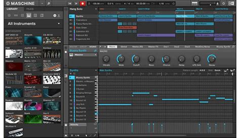 best software to produce house music best house production software 28 images top 10