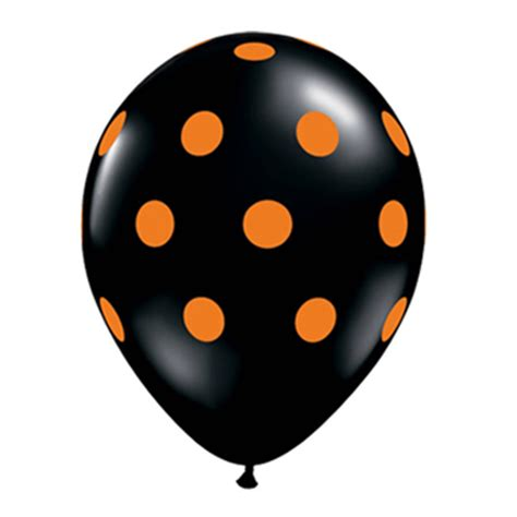 Sale Balon Polkadot Stik 12 inch polka dot balloons for sale on balloonsale us