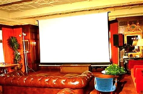 playboy mansion bedrooms playboy mansion with archaic home cinema goes on sale for