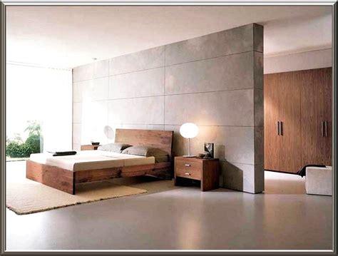 Schlafzimmer Trennwand by Trennwand Schlafzimmer Hause Deko Ideen