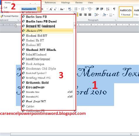 cara membuat powerpoint read only panduan microsoft office word power point excel