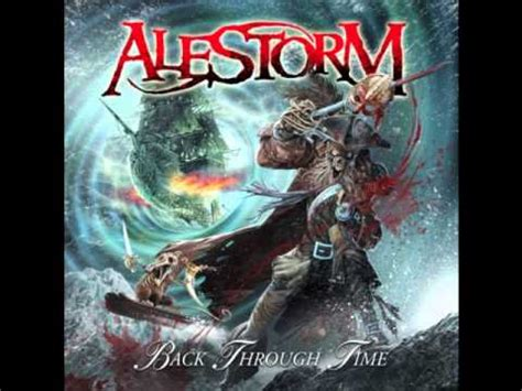 alestorm nancy the tavern wench live official alestorm back through time 3 the sunk n