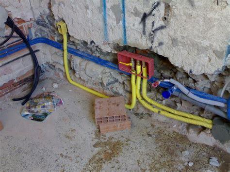 impianto gas casa installazione impianti gas installazione caldaie