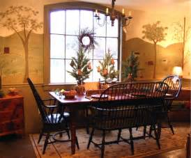 Colonial Home Decor by Colonial Home Decor Minimalist Home Design Ideas