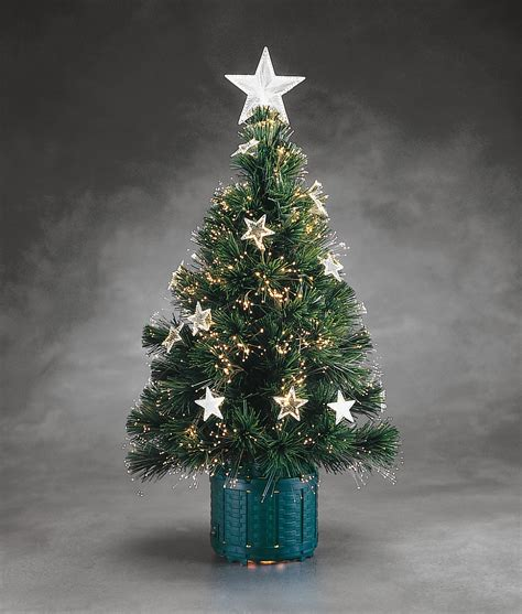 best 28 fibre optic christmas tree uk only the 5ft
