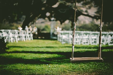 old wooden swing free photo swing fun old summer wooden free image
