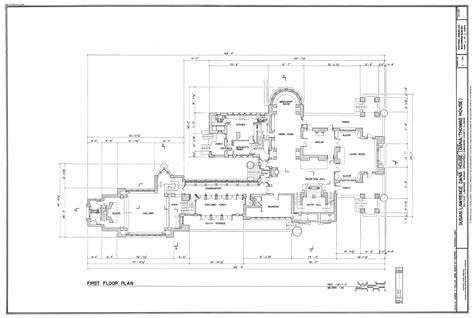 home design software upload picture dana thomas house wikipedia