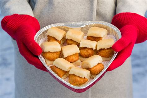 fil a valentines day this valentine s day chicken is the new chocolate