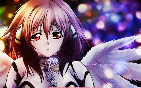 sora no otoshimono sora no otoshimono hd wallpaper and background image