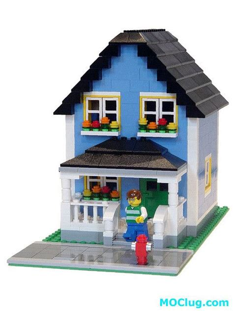 lego houses 25 best ideas about lego house on pinterest lego city toys lego creations and lego