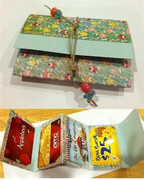 Multiple Gift Card Holder Ideas - 25 unique appreciation cards ideas on pinterest teacher appreciation cards teacher