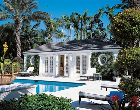 house a pool in the a tribute to designer daniel clancy the glam pad