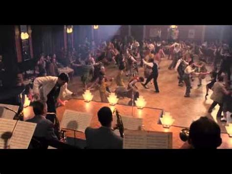 kids swing dancing swing kids 1993 the benny goodman orchestra sing