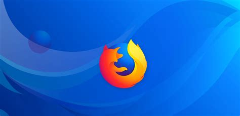 themes firefox windows 10 here s a new colorful firefox quantum dynamic theme for