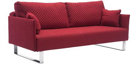 High End Sleeper Sofa High End Sleeper Sofa Innovation High End Designer Sofa Bed Of Item 103966867 High End