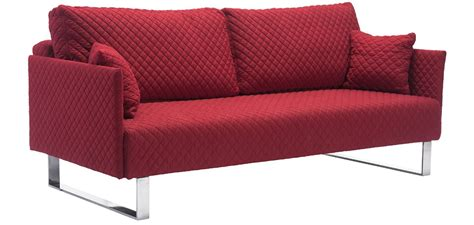 Multi Purpose Comfortable Sleeper Sofa Boshdesigns Com Comfortable Sleeper Sofas