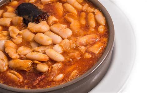 videos de cocina tradicional espa ola 191 d 243 nde est 225 quot la comida espa 241 ola de verdad quot seg 250 n ny