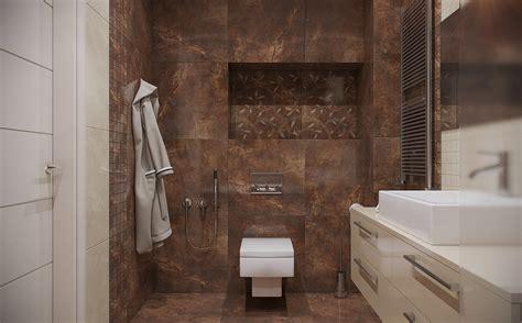 bathrooms in russia russian apartment master bathroom 1 interior design ideas