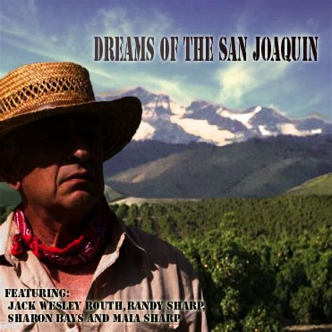 San Joaquin Records Blix Records Set To Release Quot Dreams Of The San Joaquin Quot Grateful Web