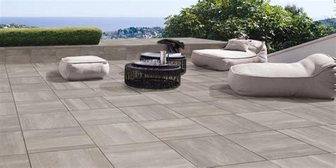 backyard tile outdoor tiles trini tile